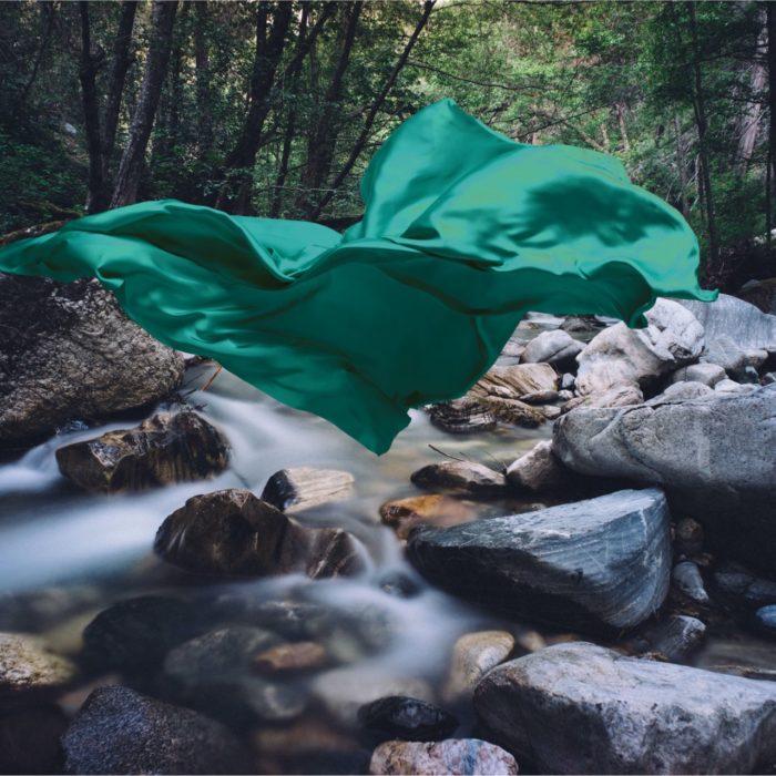 Gutes Morgen: Nachhaltigkeit bei Kettelhack