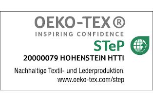 STeP-Label-Beitrag