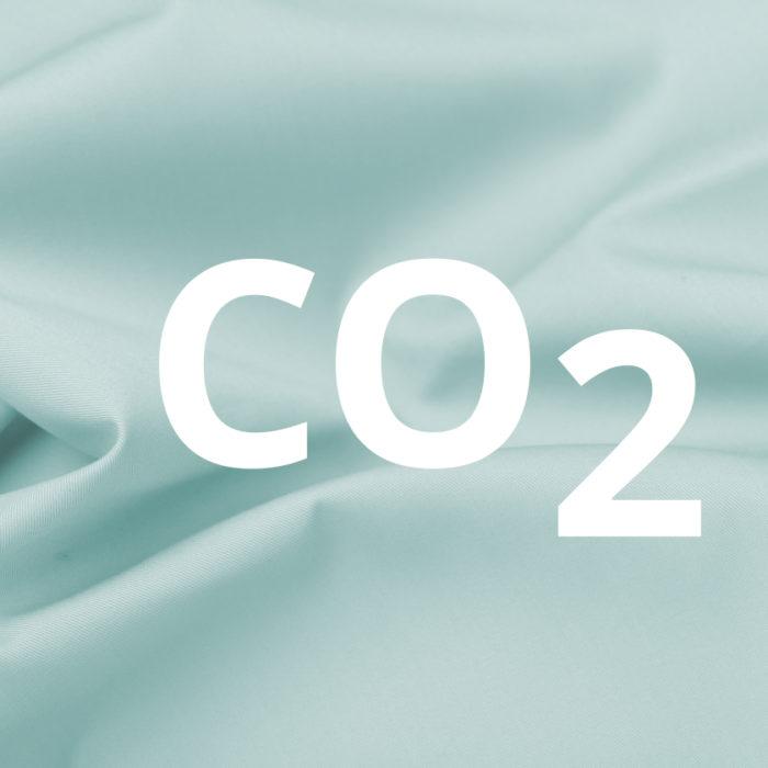 CO2-Bilanz — Mehr als nur eineZahl!