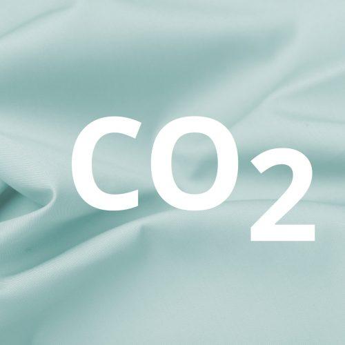 CO2-Bild